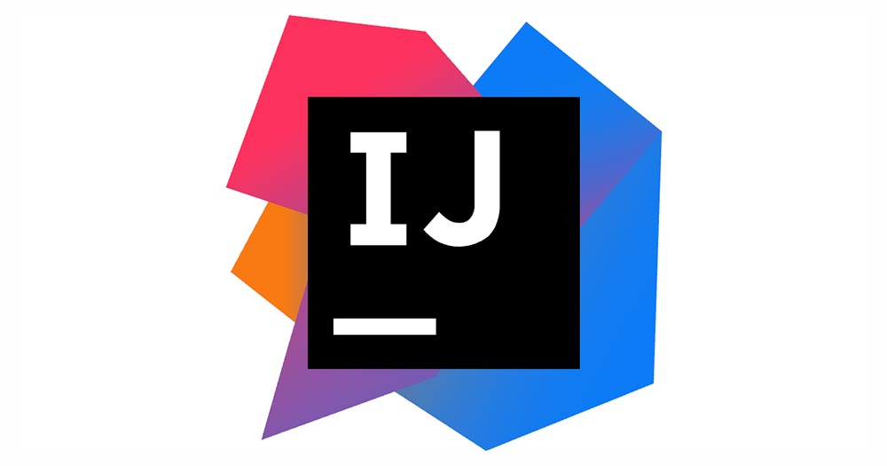 IntelliJ IDE