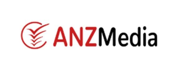 Thiết kế web ANZ