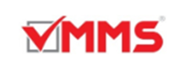 thiết kế web du lịch VMMS
