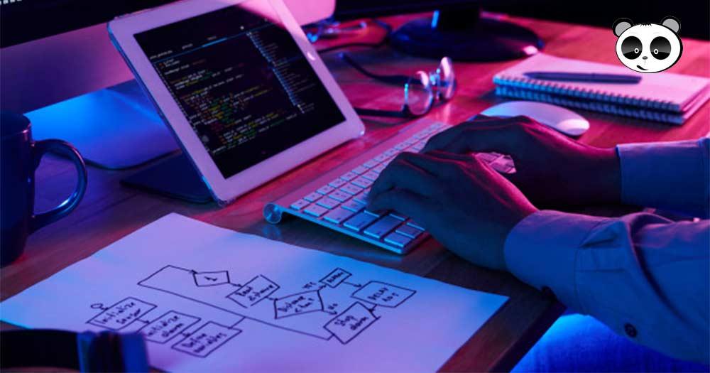 việc làm lập trình viên software engineer