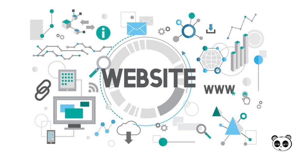 việc làm lập trình viên web developer