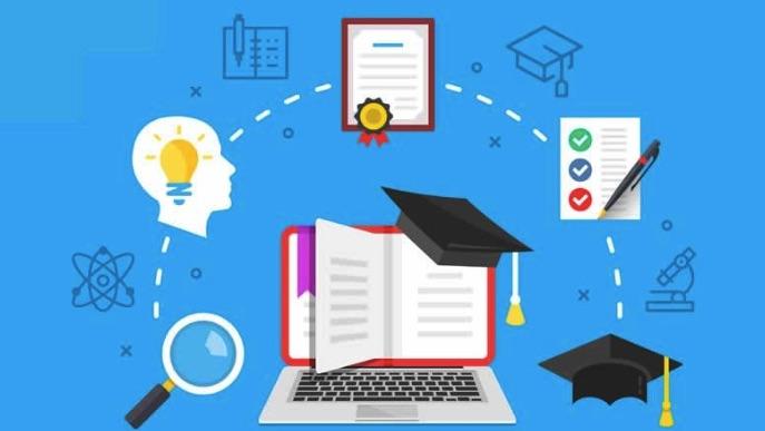 Top 6 phần mềm quản lý trung tâm ngoại ngữ - cơ sở dạy học