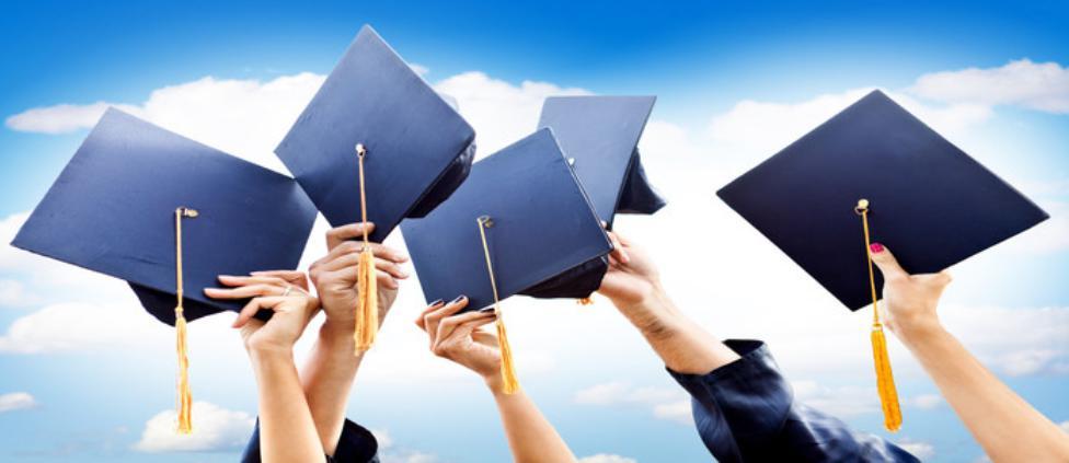 Bảo vệ luận văn tốt nghiệp