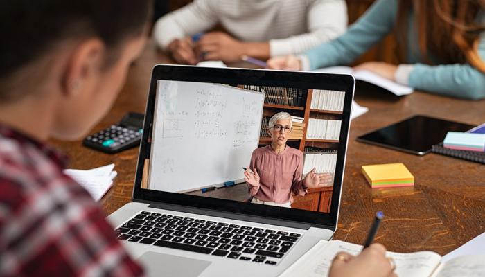 Những thông tin cần biết về giáo dục trực tuyến