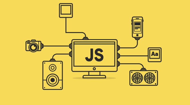 Hoạt động của JavaScript