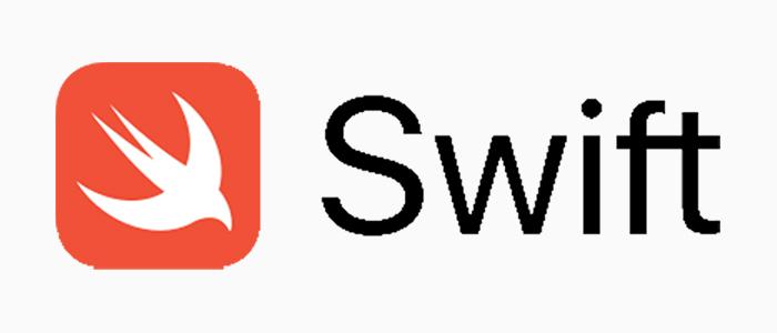 ngôn ngữ lập trình Swift