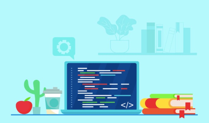 Lợi ích khi sử dụng phần mềm quản lý trung tâm ngoại ngữ