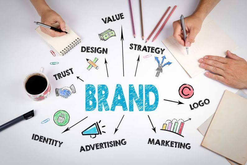 Marketer là thuật ngữ chỉ người làm marketing