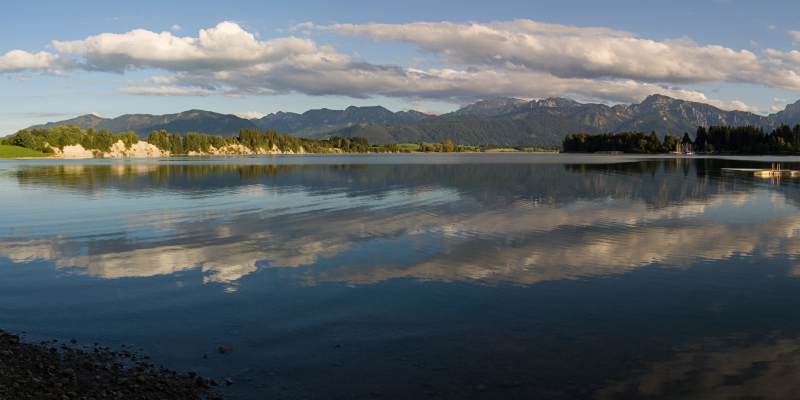 panorama là gì ? cách chụp ảnh panorama hiệu quả