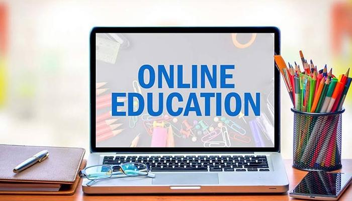 Học trực tuyến là gì? Những thông tin cần biết về giáo dục trực tuyến